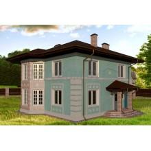С чего необходимо начинать строительство дома?