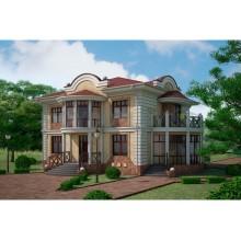 Одноэтажный или двухэтажный дом?