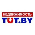 Интервью со мной, Алексеем Колесковым: «Прозревают люди уже после стройки». Архитектор — о выборе проекта дома и цене строительства