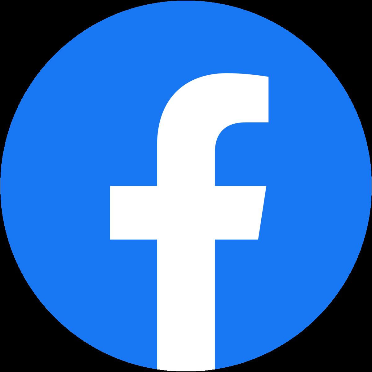 facebook Алексея Колескова
